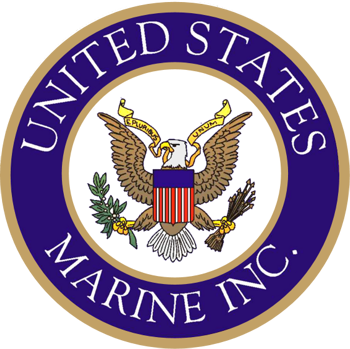 United States Marine, Inc.